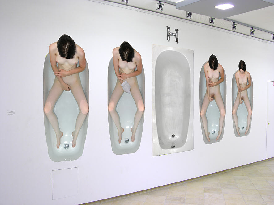 Honorable Mention - LICC – London International Creative Competition 2010, England